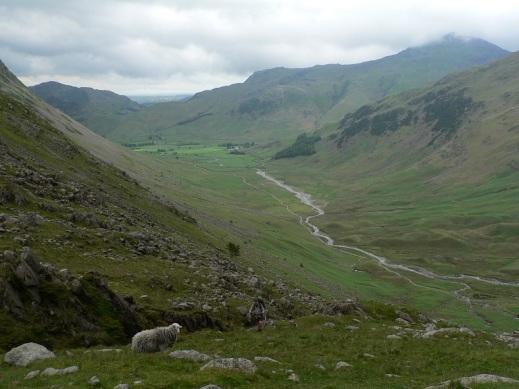 Cumbria 23