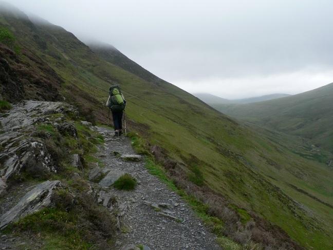 Cumbria Way 29