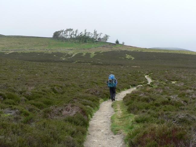 Cumbria Way 31