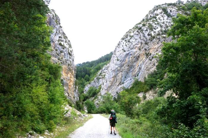 gates of the mountains_1
