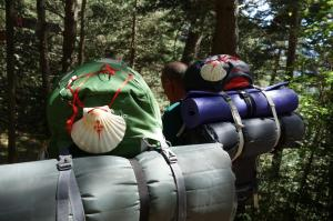 pilgrim packs