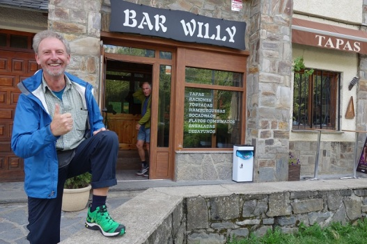 Bar Willy small