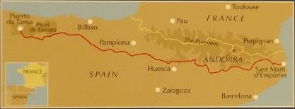 gr1 map 2