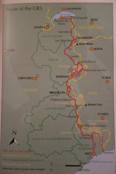 gr5 map 2