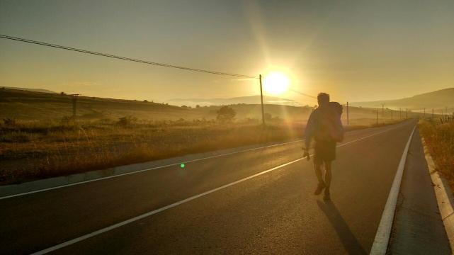 dawnwalk4