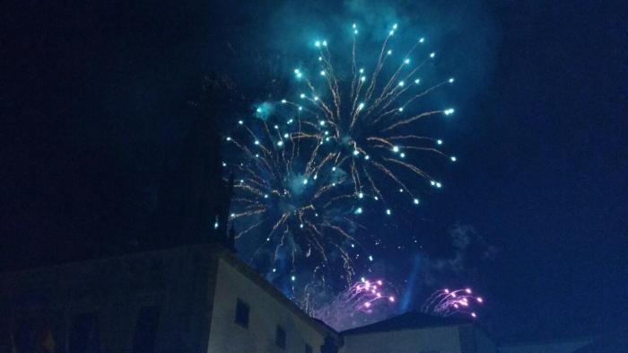 fireworks416